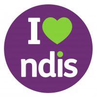 I Heart NDIS_2020